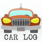 Car Log